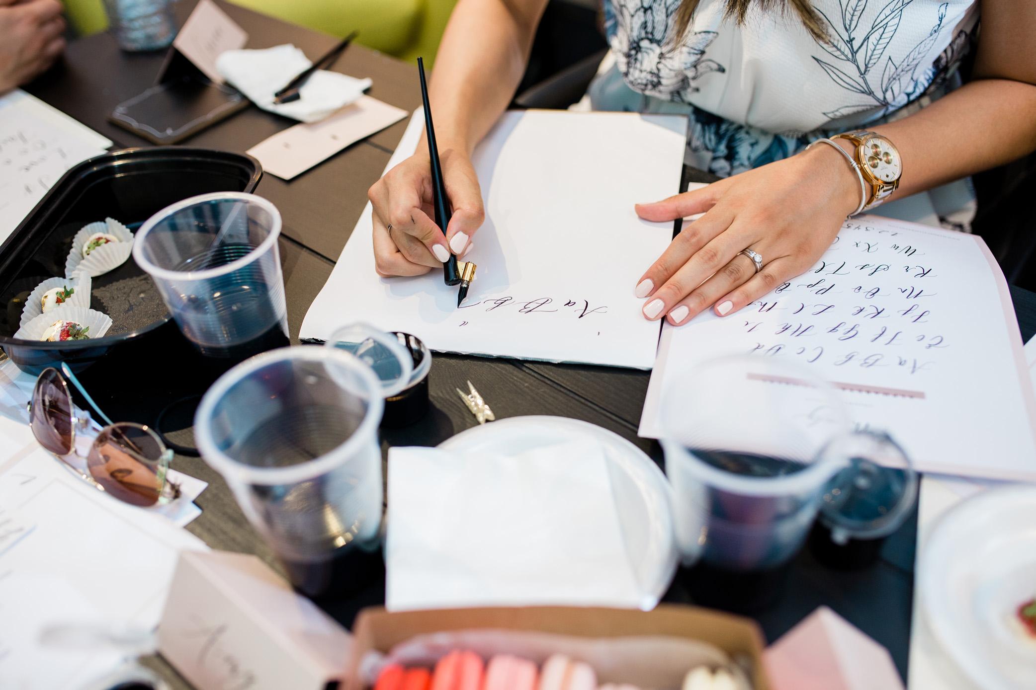 Shotlife Studio_Mandy Calligraphy_Workshop_Aug 12 2018_117.jpg
