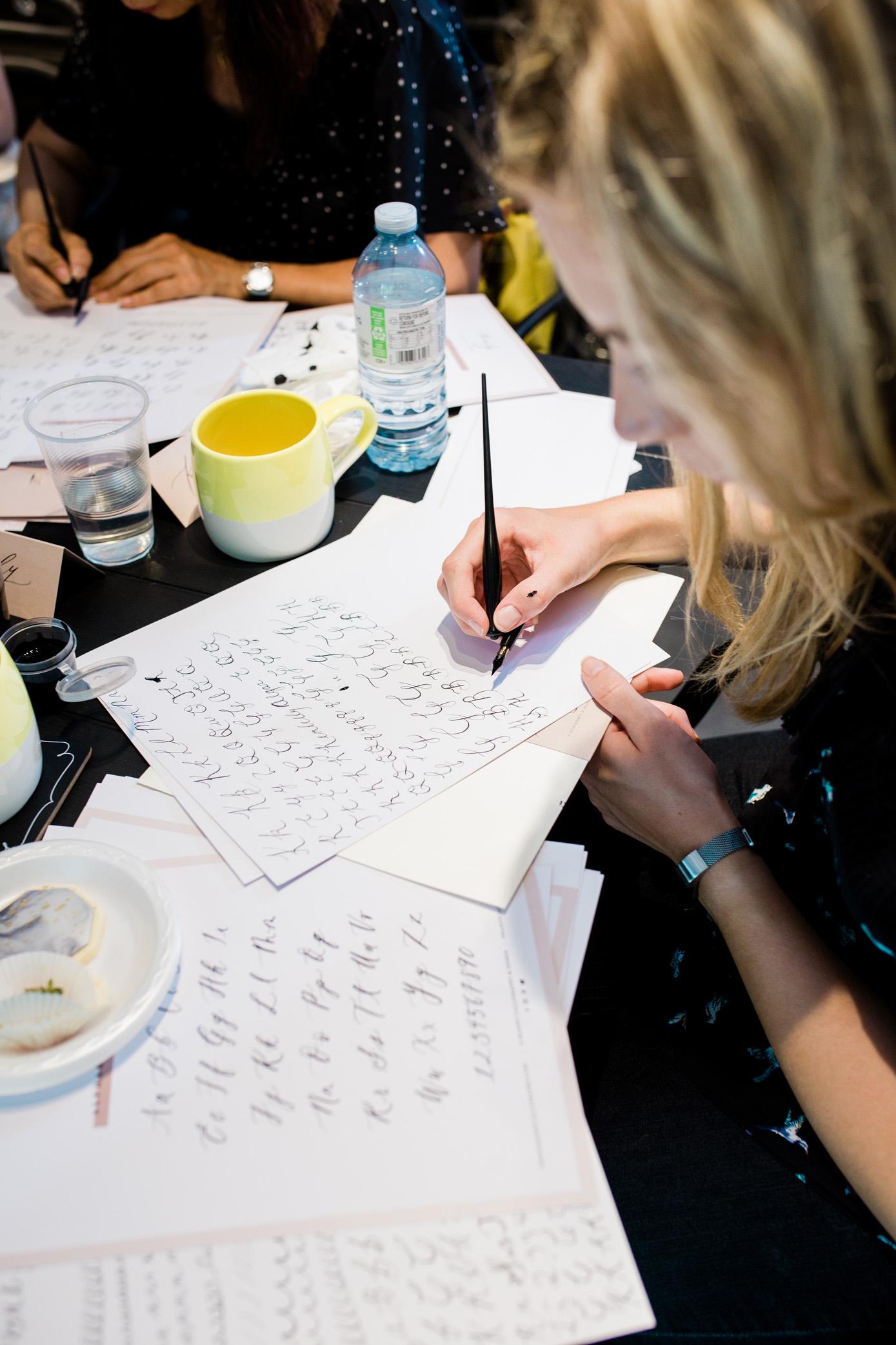 Shotlife Studio_Mandy Calligraphy_Workshop_Aug 12 2018_107.jpg