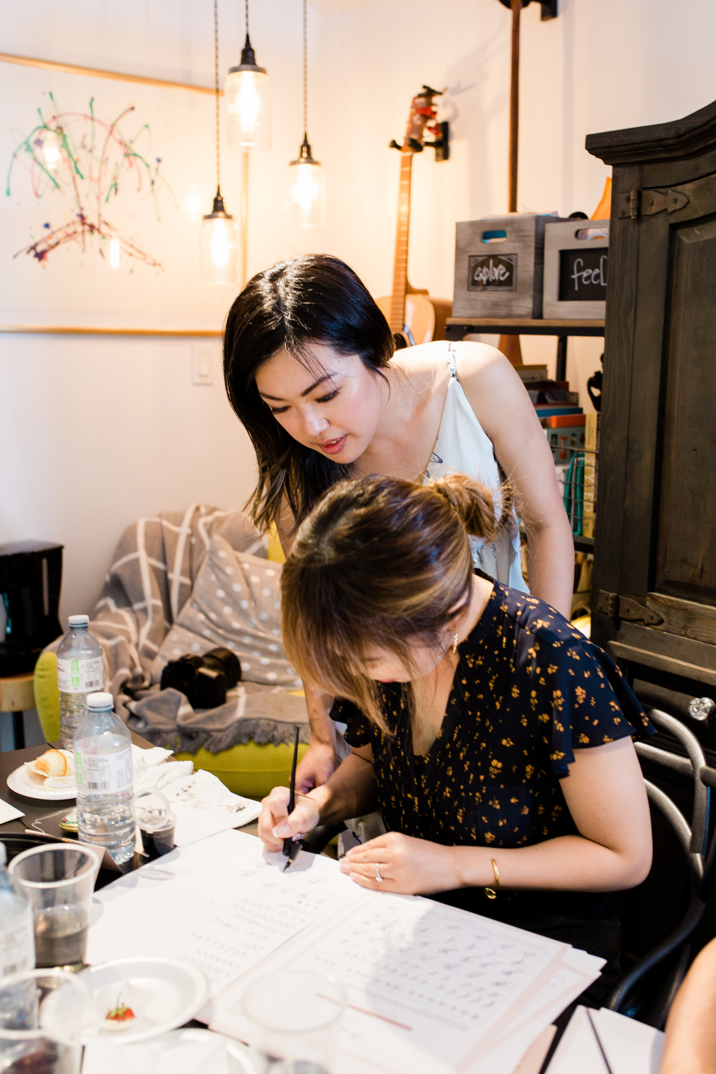 mandycalligraphy_calligraphy_workshop