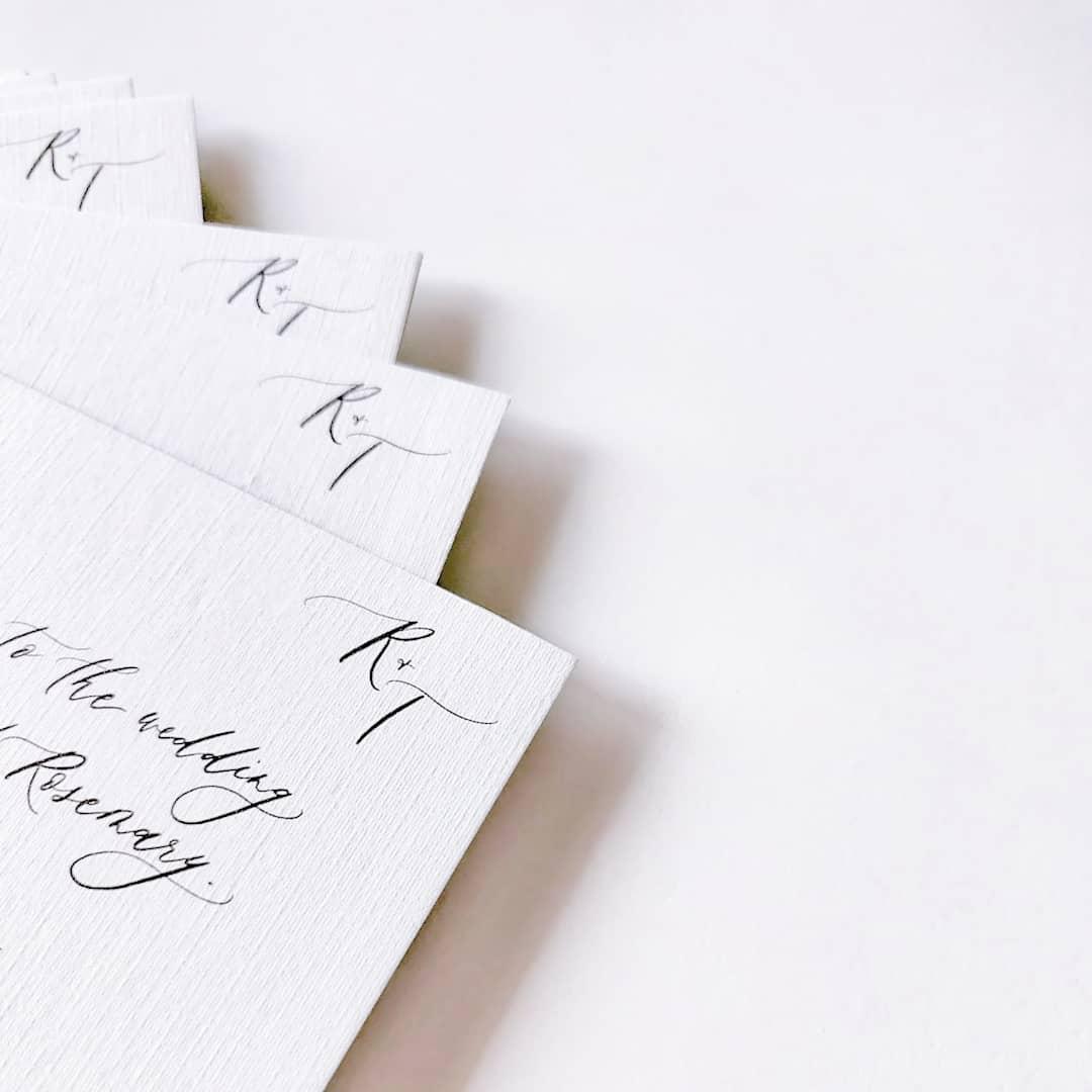 MandyCalligraphy-LinenSample.jpg