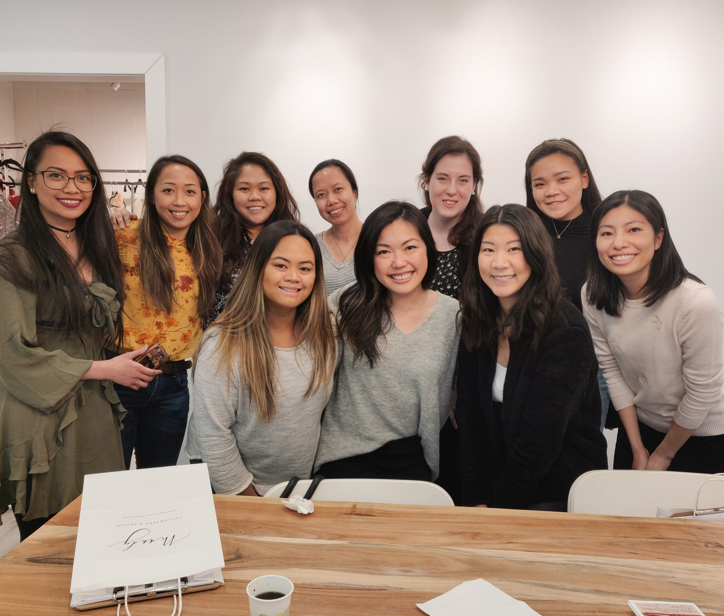 MandyCalligraphy-Workshop-March3,2019.jpg