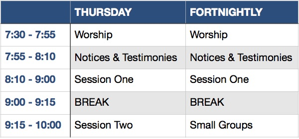 in house schedule.jpg