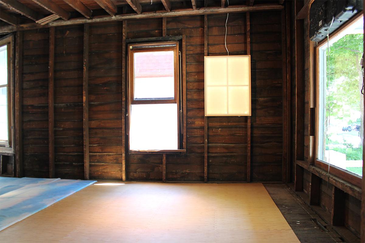 Window_Floor.jpg