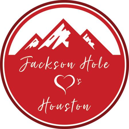 JH Loves Houston Logo.jpg
