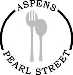 Aspens_PearlStreet_Notagline (1).jpg