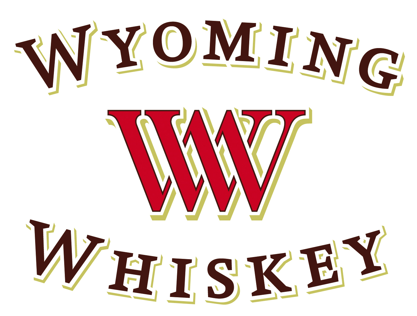 Wyoming-Whiskey1.jpg