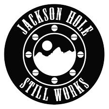 jh-stillworks.png
