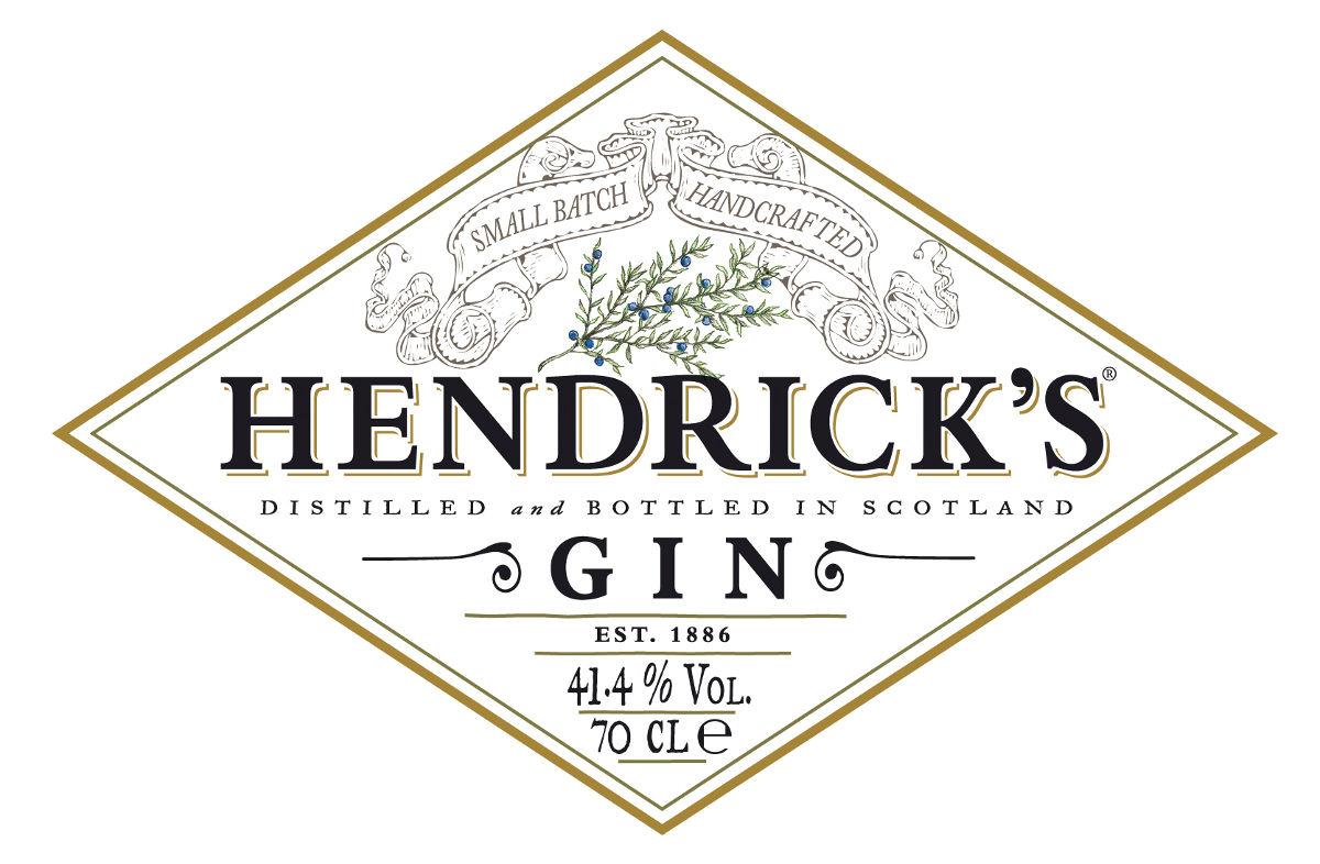 Hendricks-Logo.png