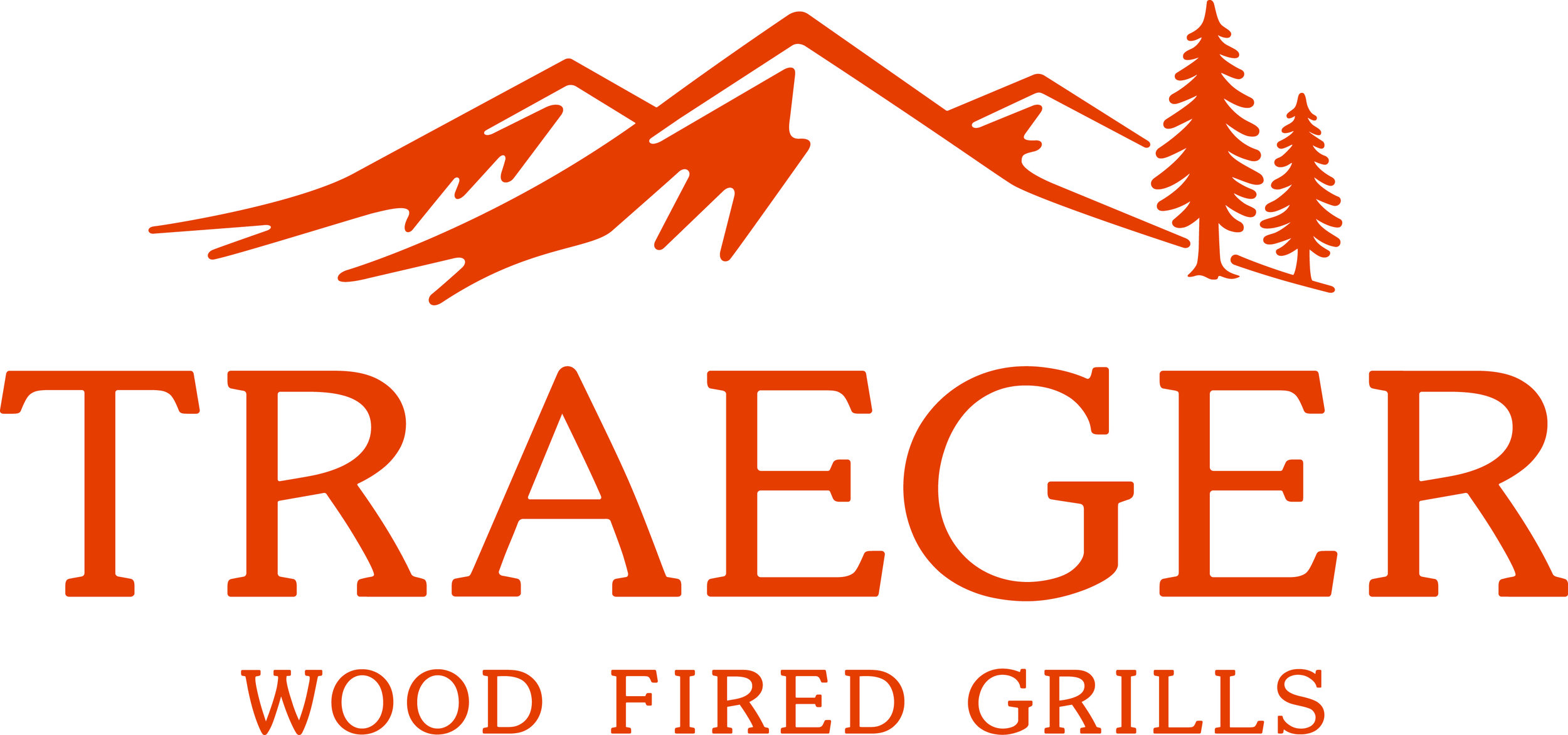 BF-Logos_Traeger Logo Orange on White_Traeger.jpg