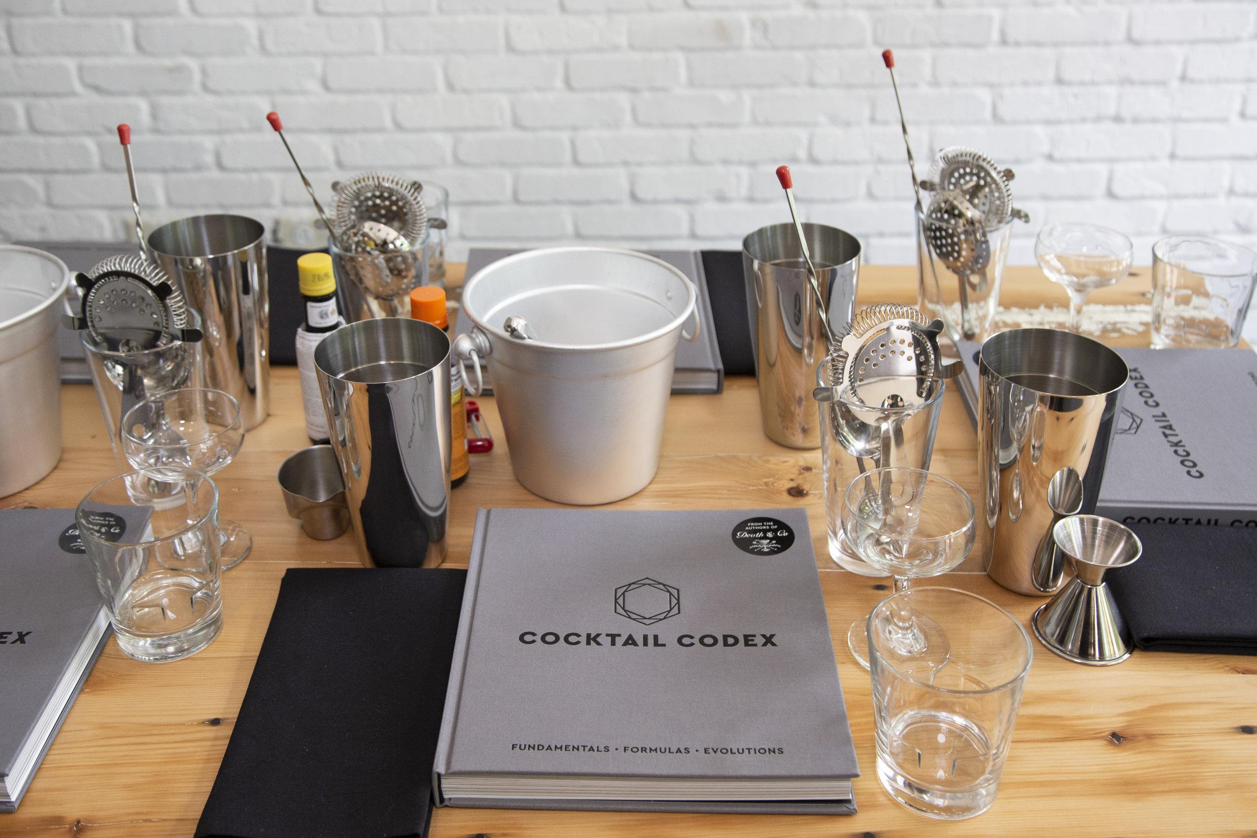 CocktailCodex-3.jpg