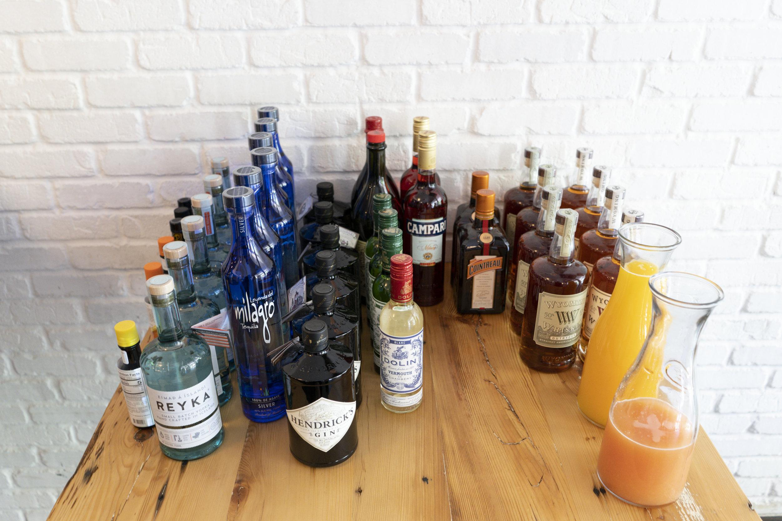 CocktailCodex-14.jpg