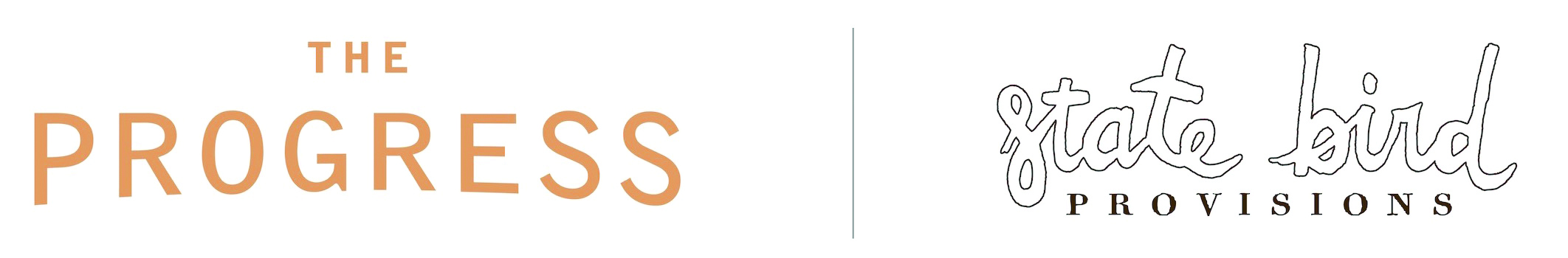 Dual logo (1).jpg