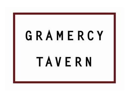 991_gramercy-tavern-new-york-logo-1.jpg