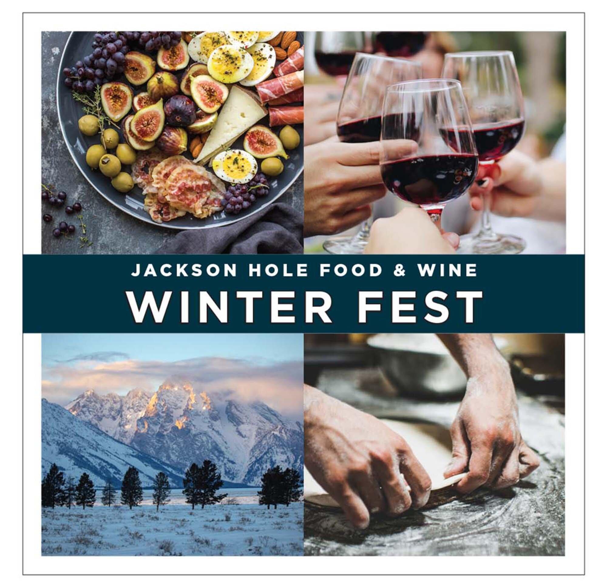 Winter Fest Banner_Square.jpg