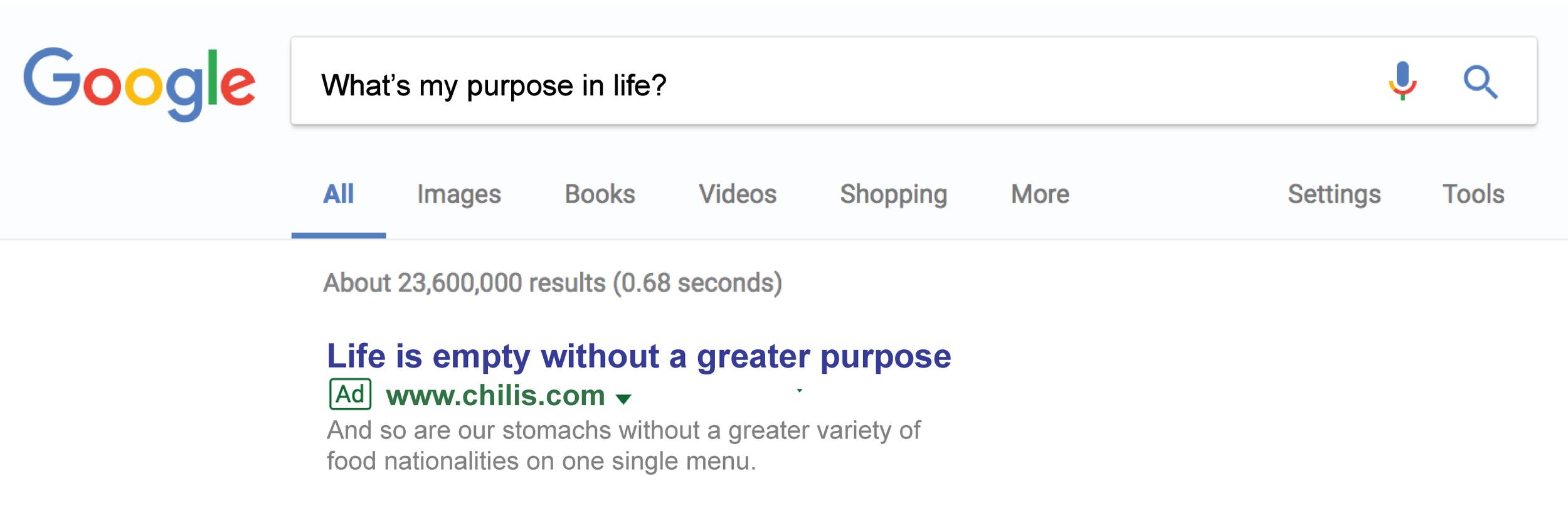 Chili's Google Ads1-01.png