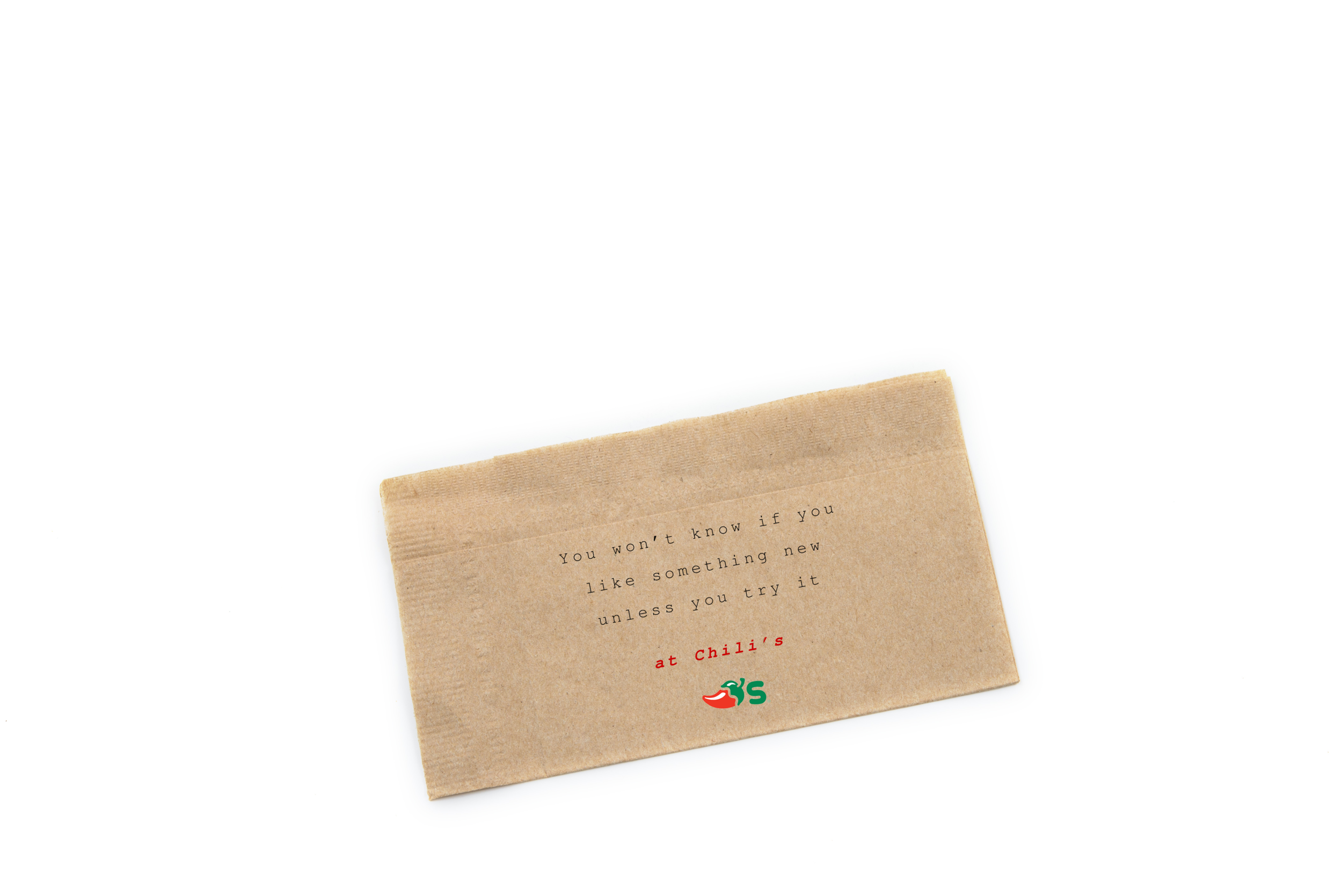 Napkin Fortune 4.png