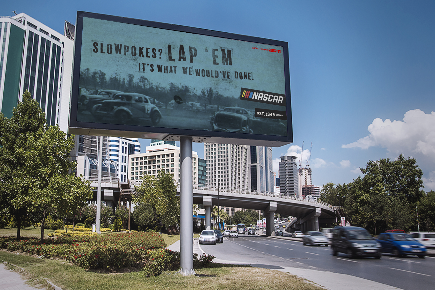 billboard3_actual.jpg