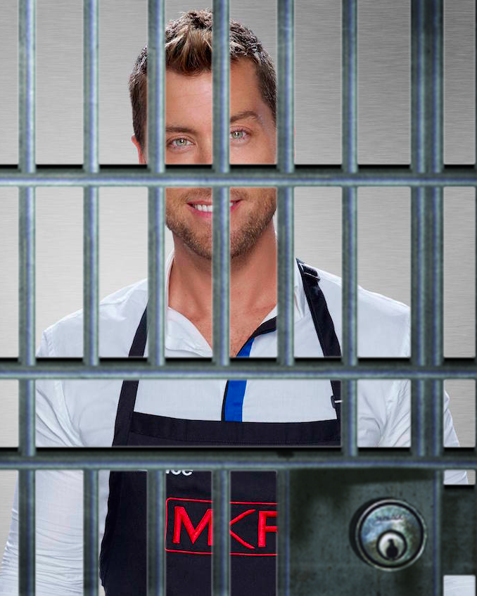 lance-bass-reveals-the-toughest-part-about-competing-on-foxs-new-cooking-show.png