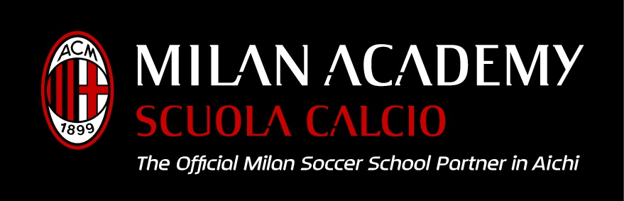 ML__Milan_Academy_SC_bandiera_pos_RGB2黒ベース-001.jpg