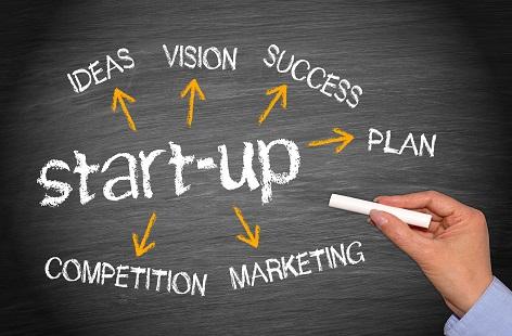 business-start-up.jpg