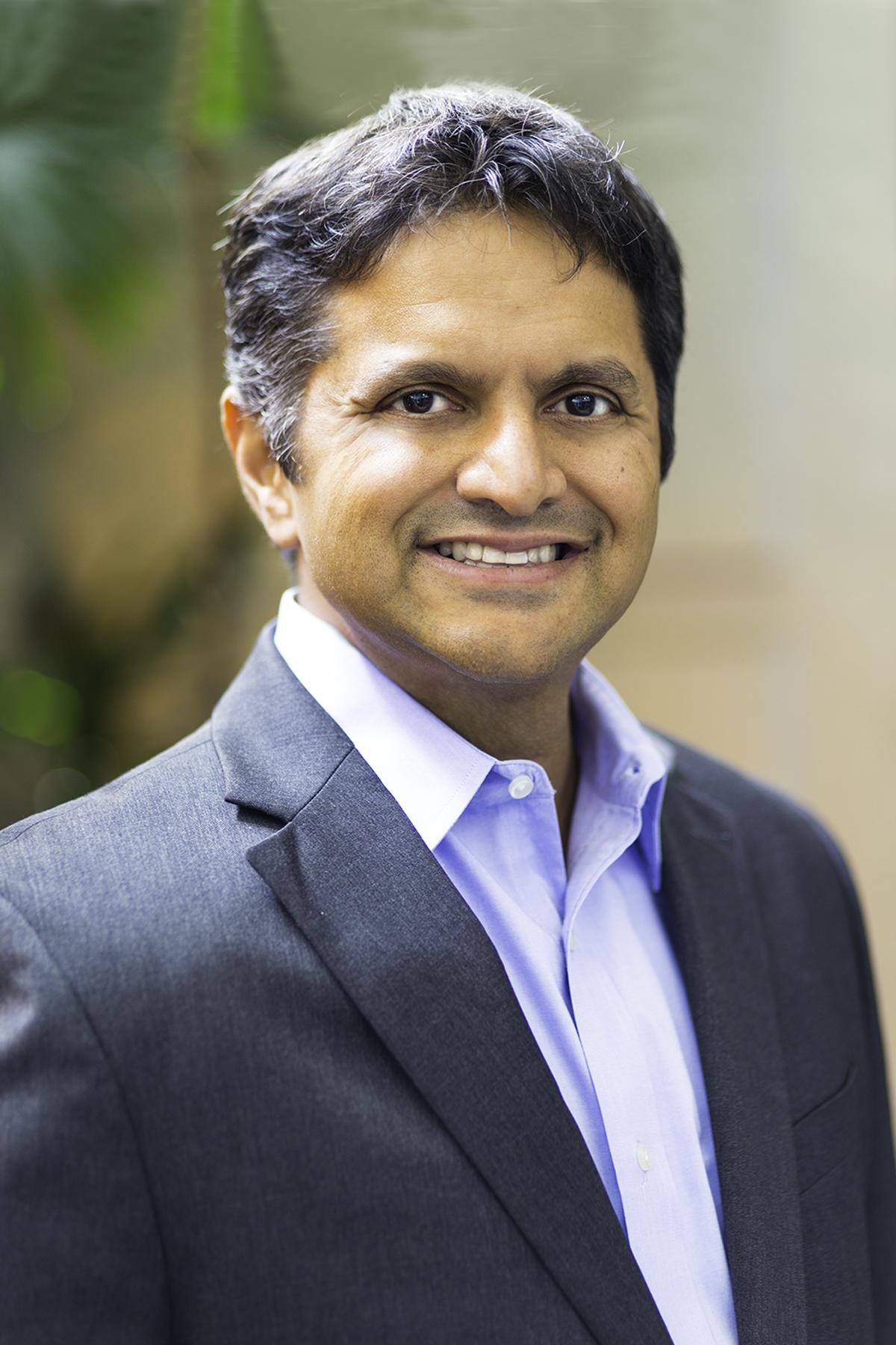 Sujay Parikh.jpg