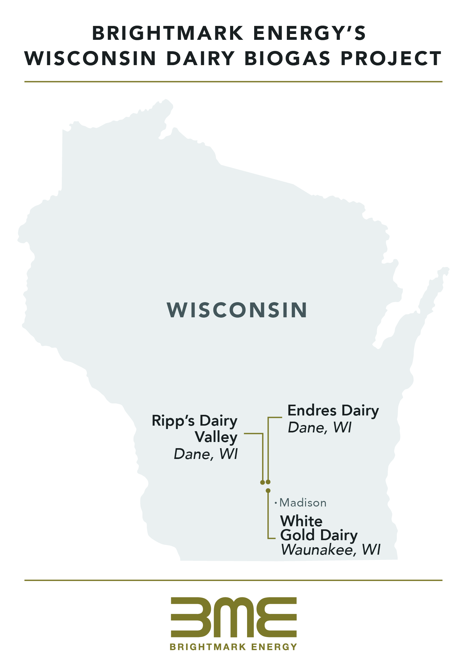 Brightmark-WisconsinBiogas