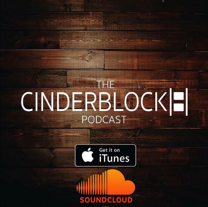 cinderblockpodcast.jpg