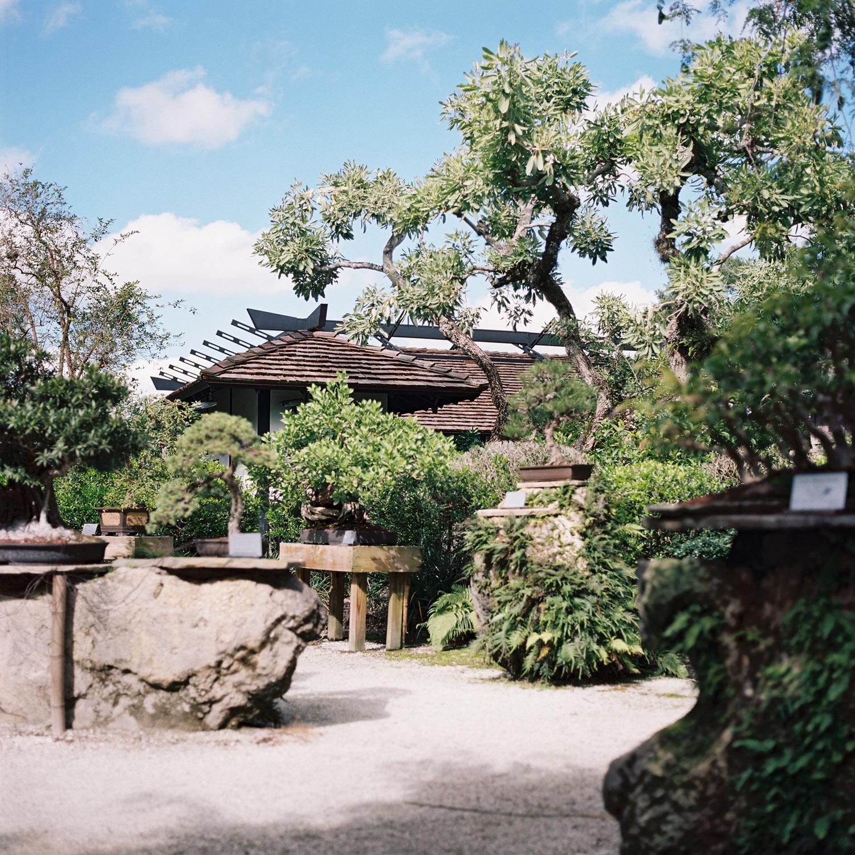 morikamimuseum.jpg