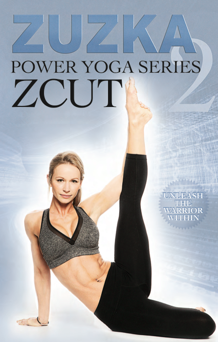 ZCUT-Power-Yoga-Vol-2-DVD.png