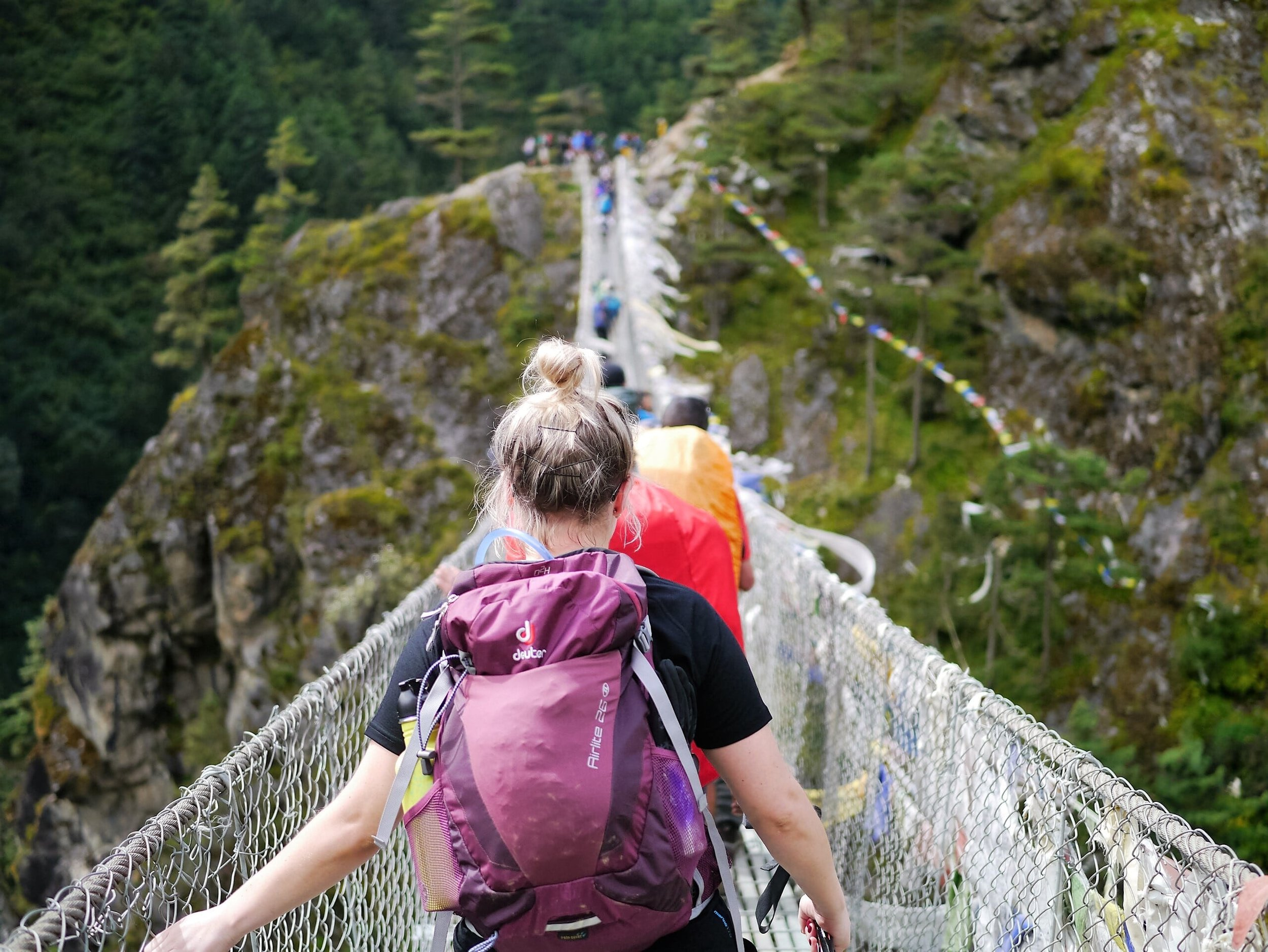 Trekker_bridge_unsplash.jpg