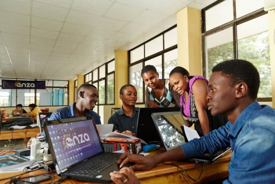 Anza office at Kili Hub.jpg
