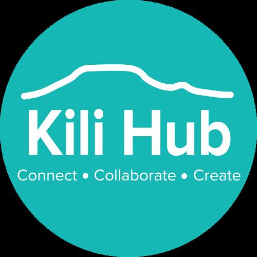 Kili Hub Logo.png