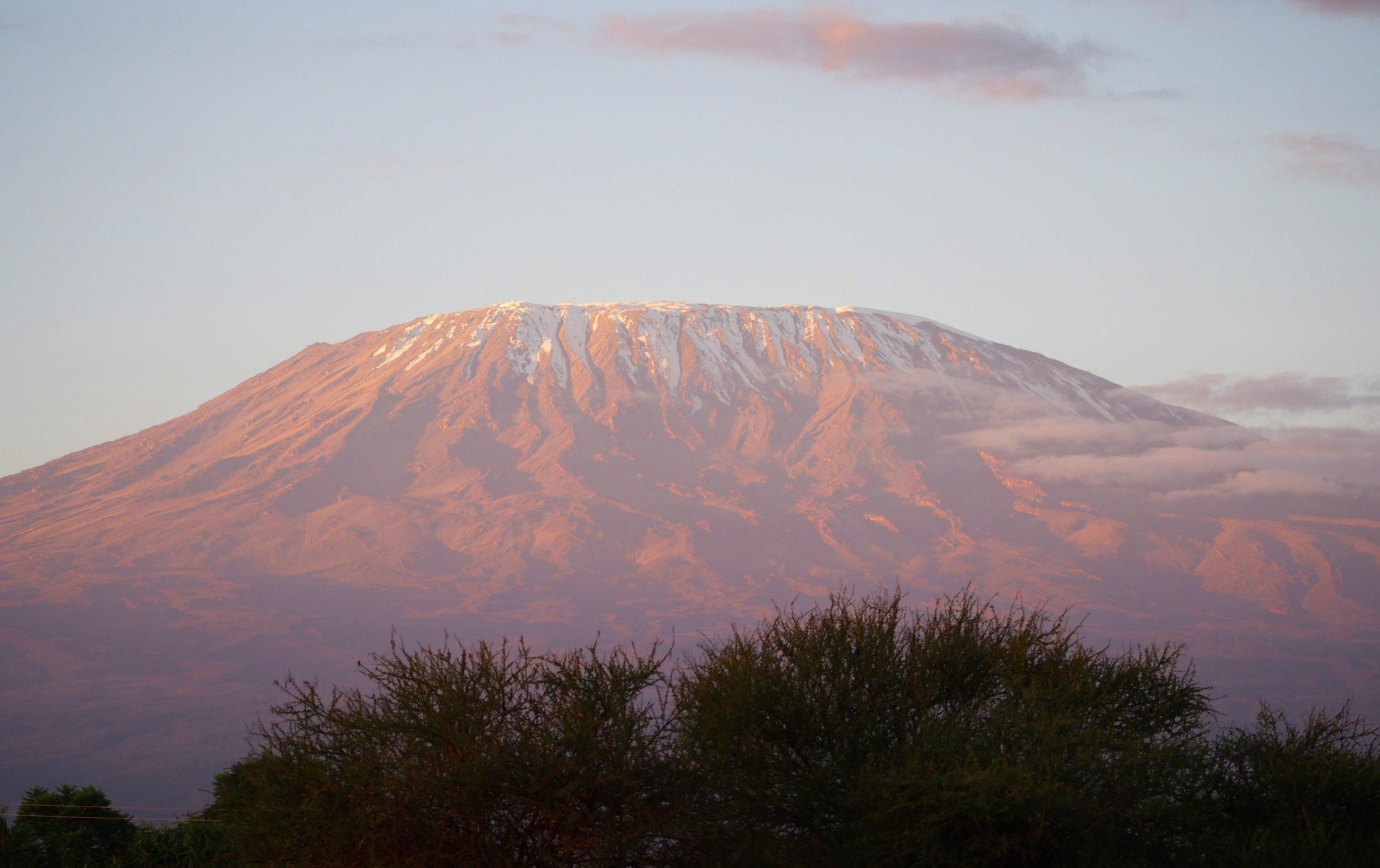 kilimanjaro-1203937.jpg