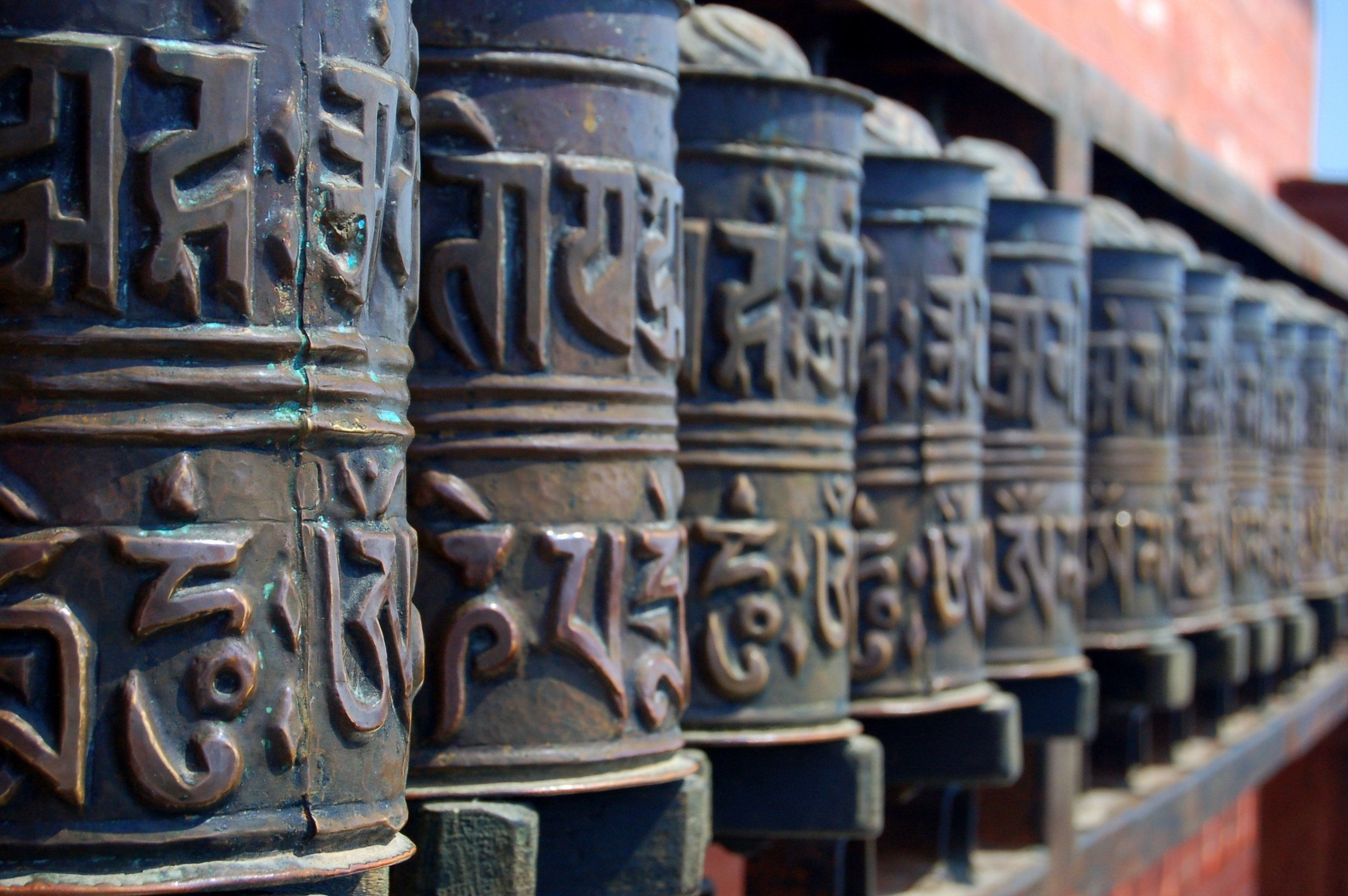 buddhism-2416044.jpg