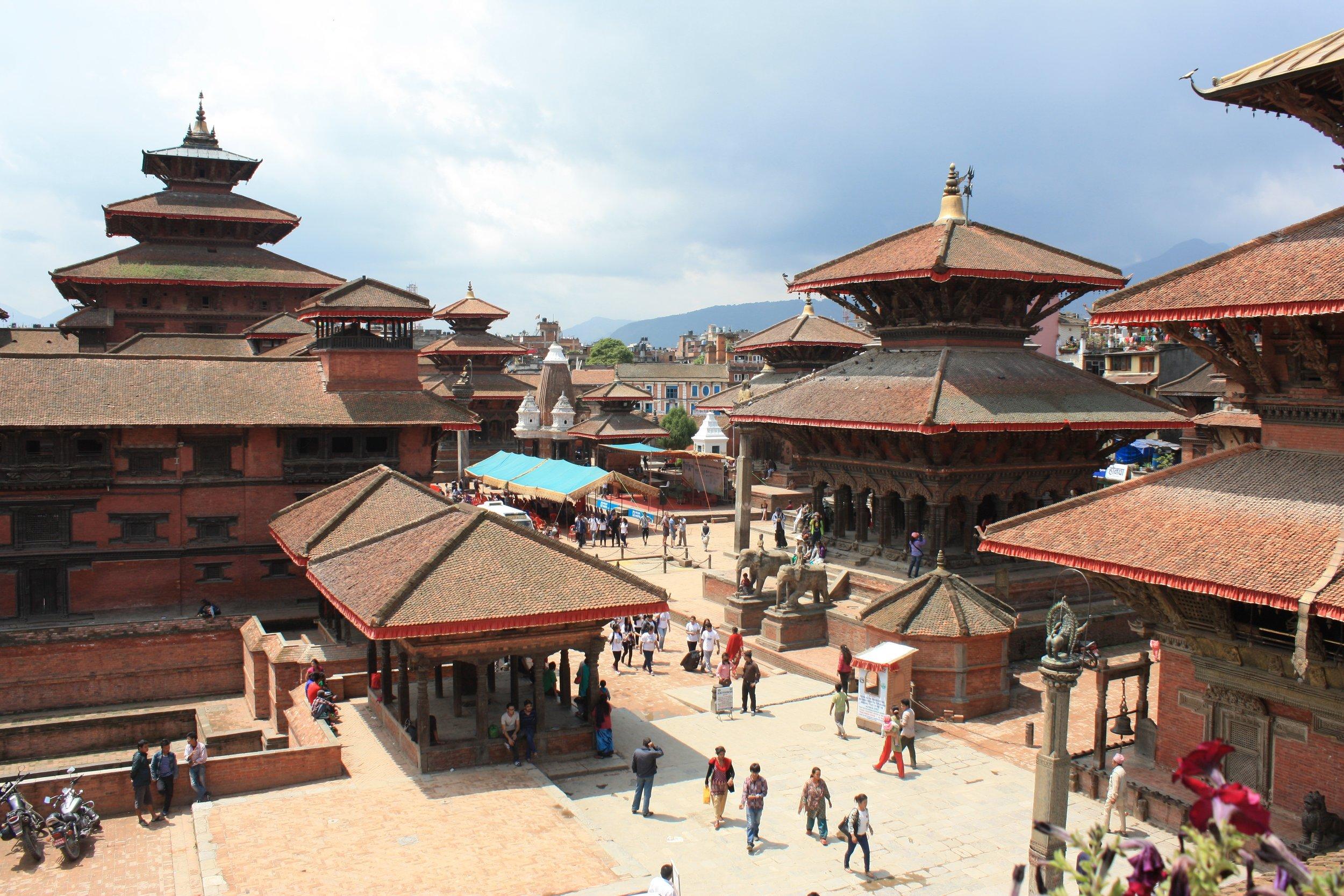 nepal-739723.jpg