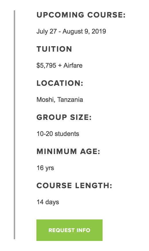 Tanzania Lab Overview.png