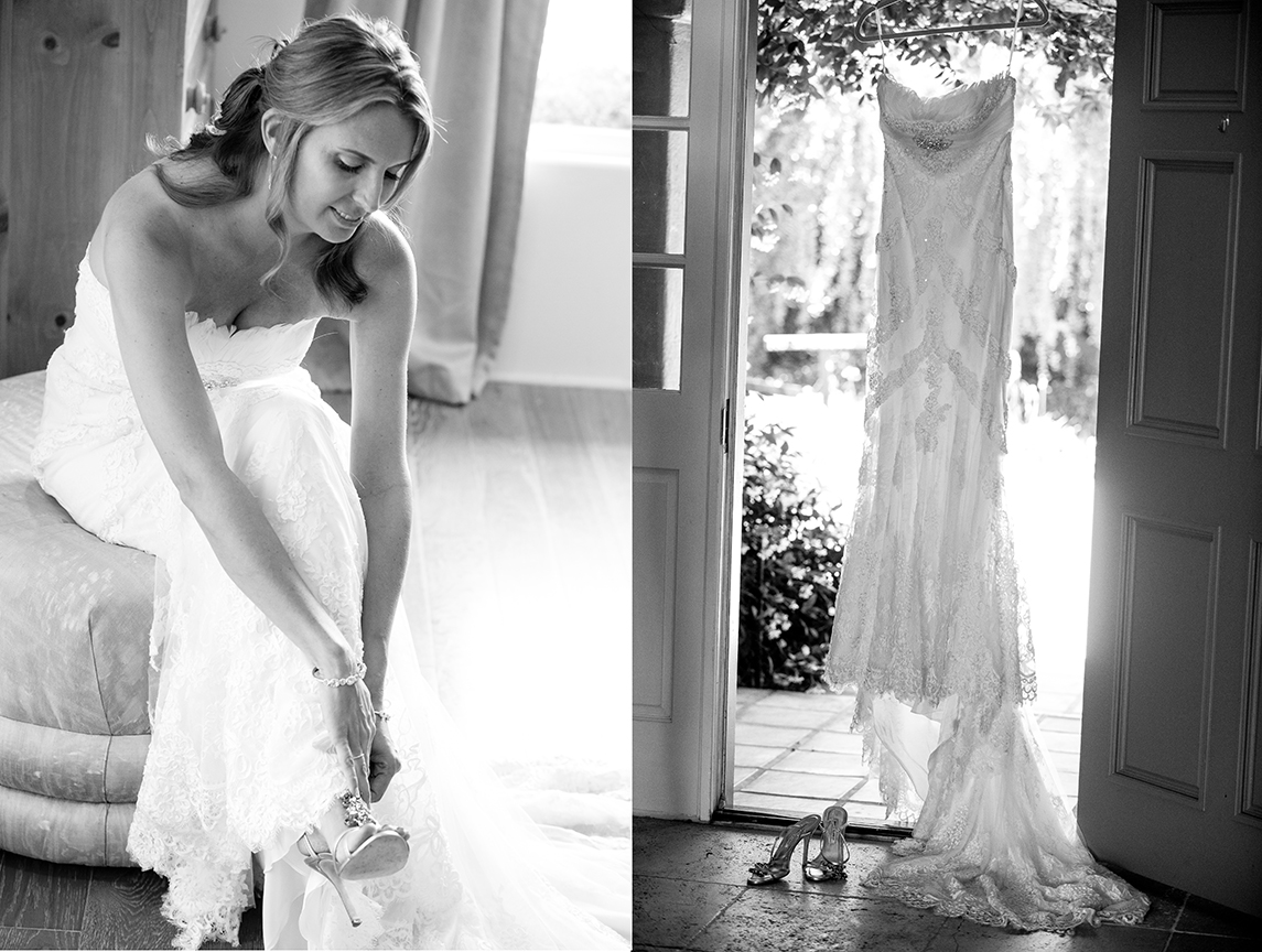 Two of Andrea and Karl Wedding Teasers-55.jpg