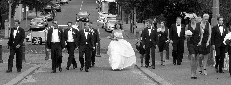 Xanthe+Charles+Wedding+Day+BW-3.jpg