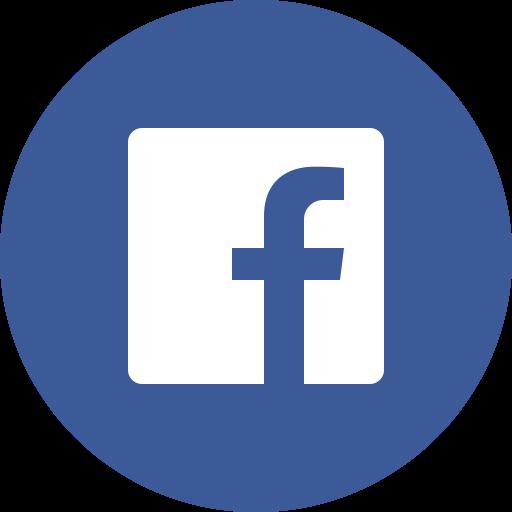 facebook 512x512.png