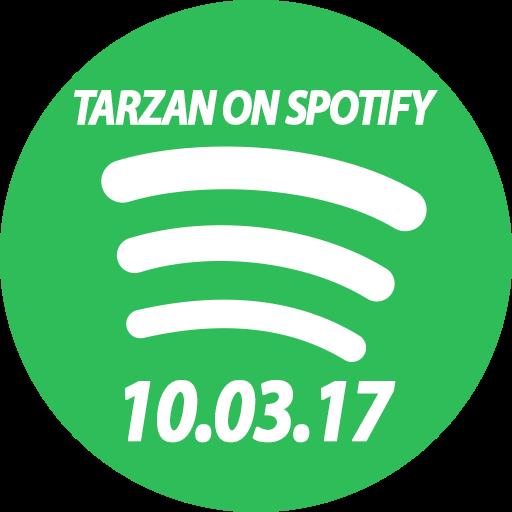 Spotify 512x512 (PRE).png