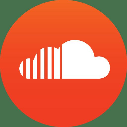 SoundCloud 512x512.png