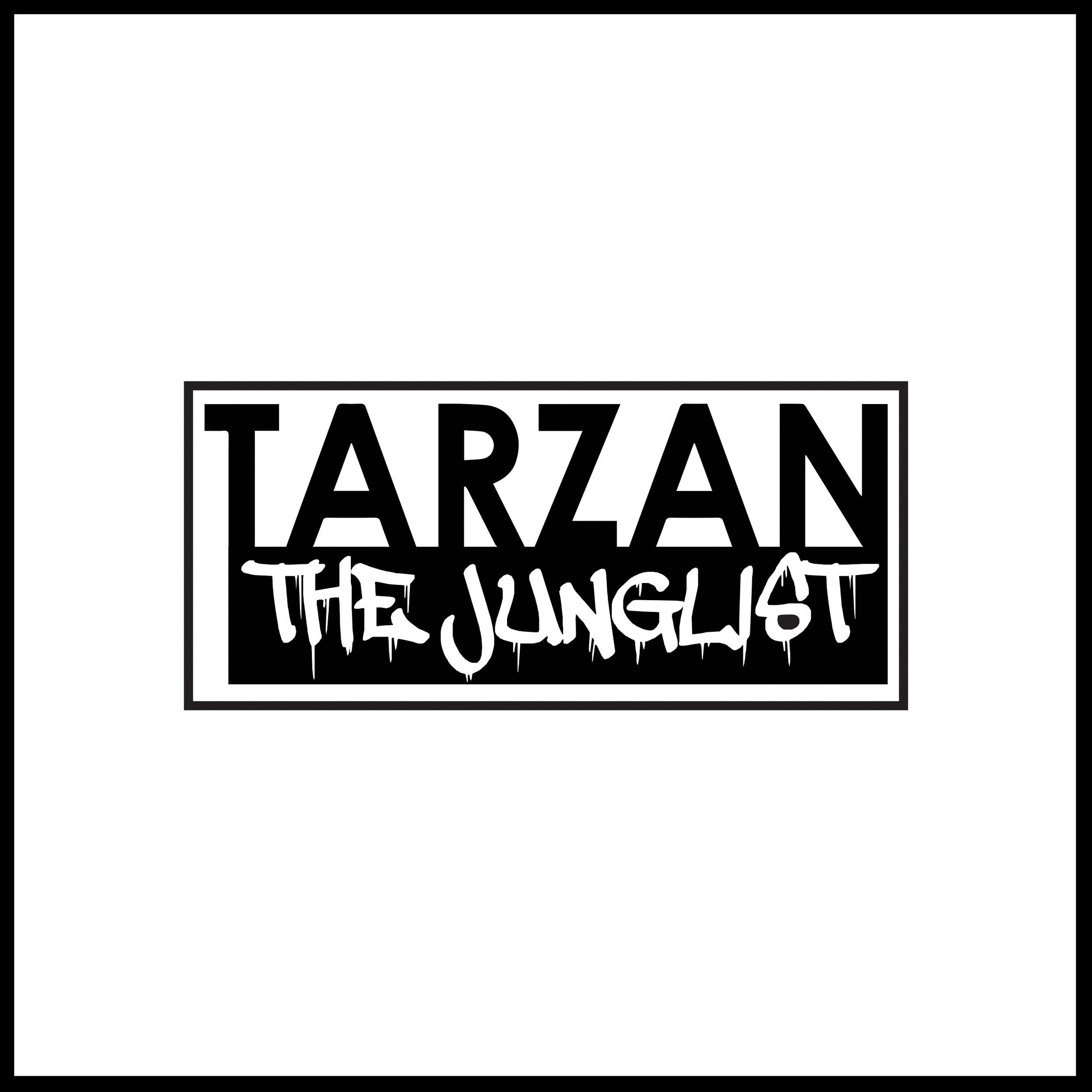 [OFDM024] Tarzan The Junglist - He Is No Normal Man.jpg