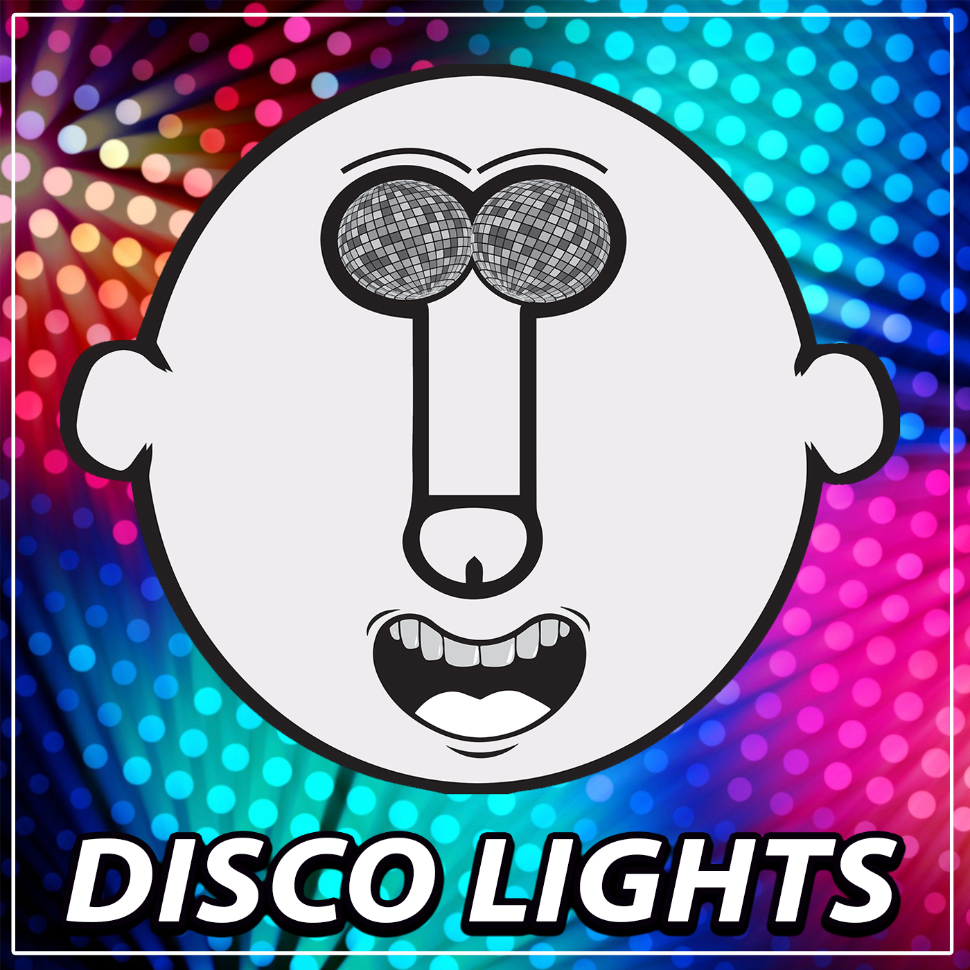 [OFDM010] DISCO DIKC - Disco Lights.jpg