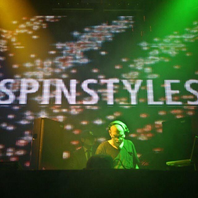 Spinstyles (U.S.)
