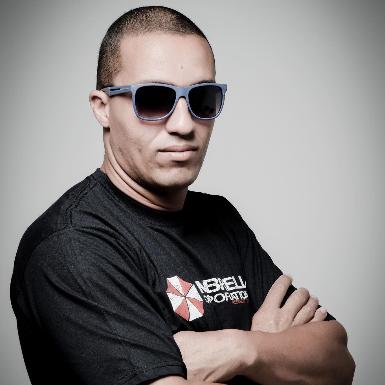 Rodrigo Veiga (Brazil)