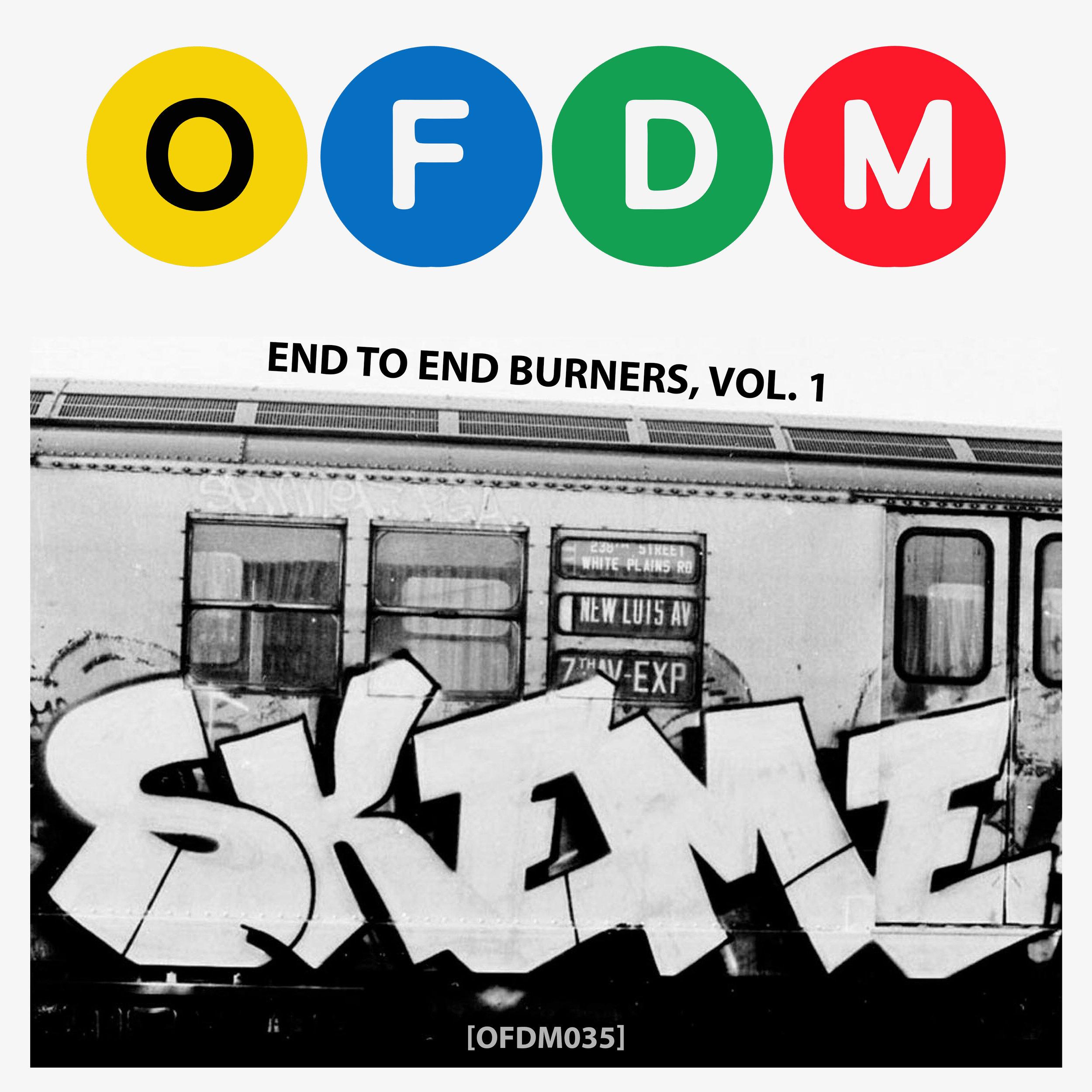[OFDM035] VA - End To End Burners, Vol. 1 (ARTWORK).jpg