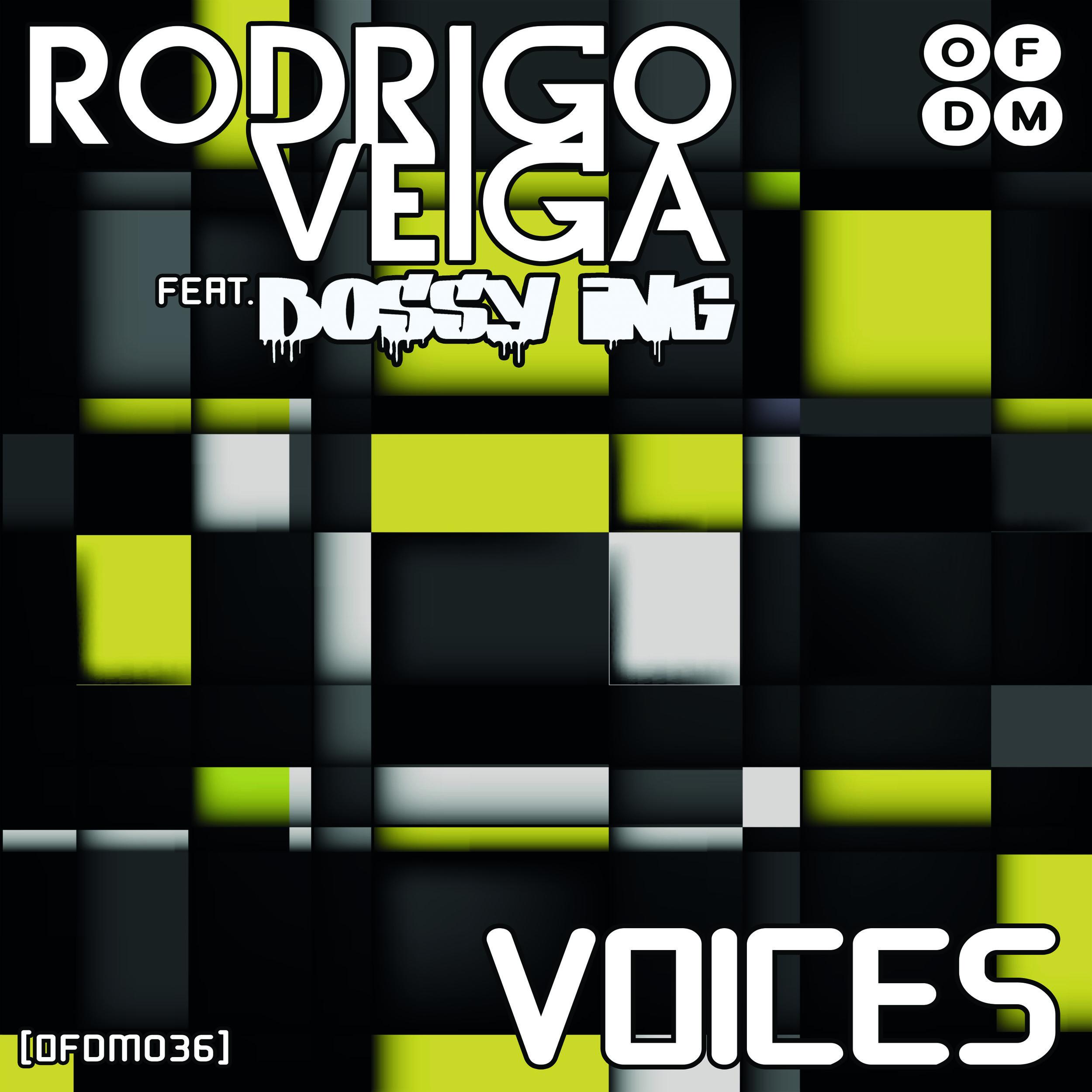 [OFDM036] Rodrigo Veiga - Voices EP (ARTWORK).jpg
