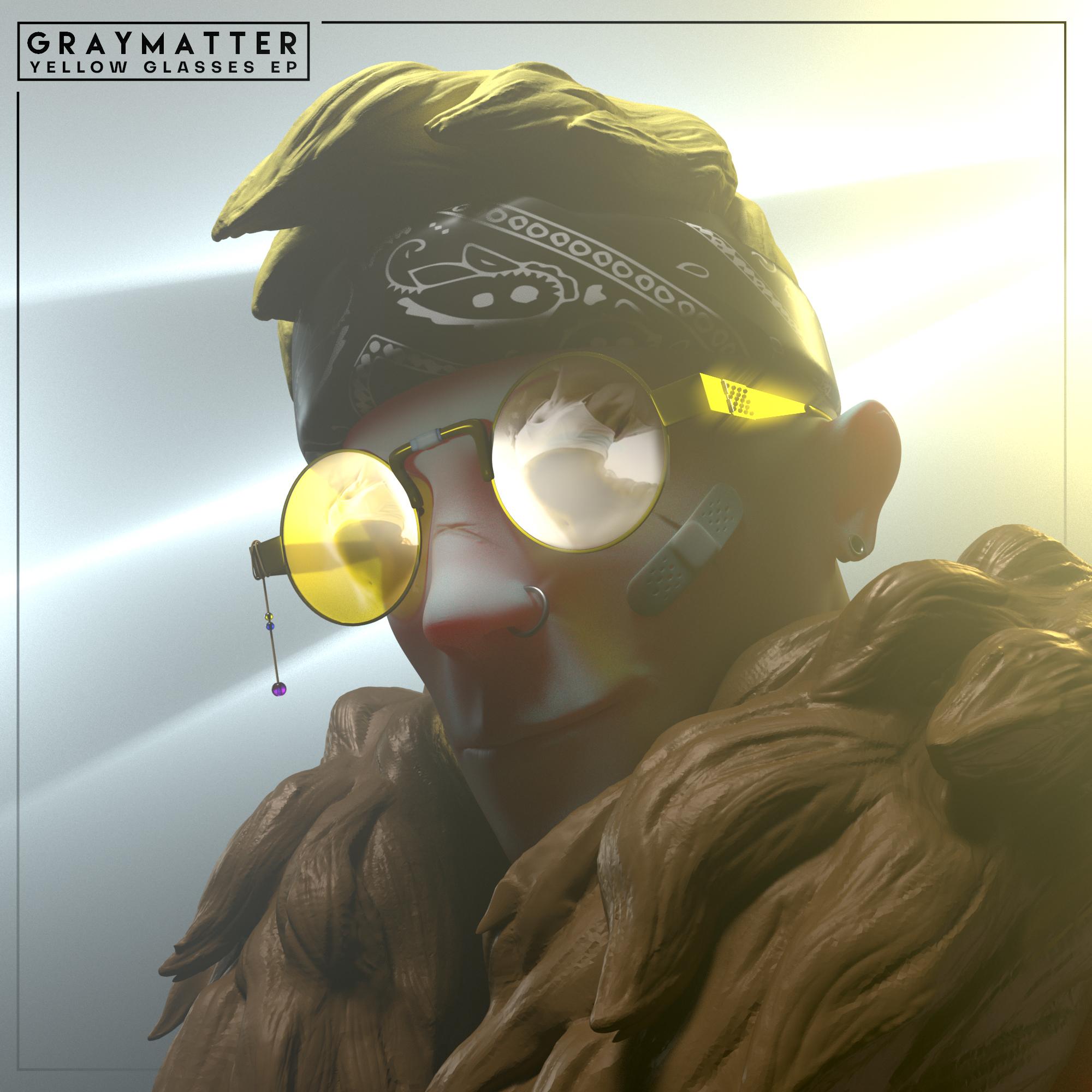[OFDM038] Graymatter - Yellow Glasses EP (ARTWORK).jpg