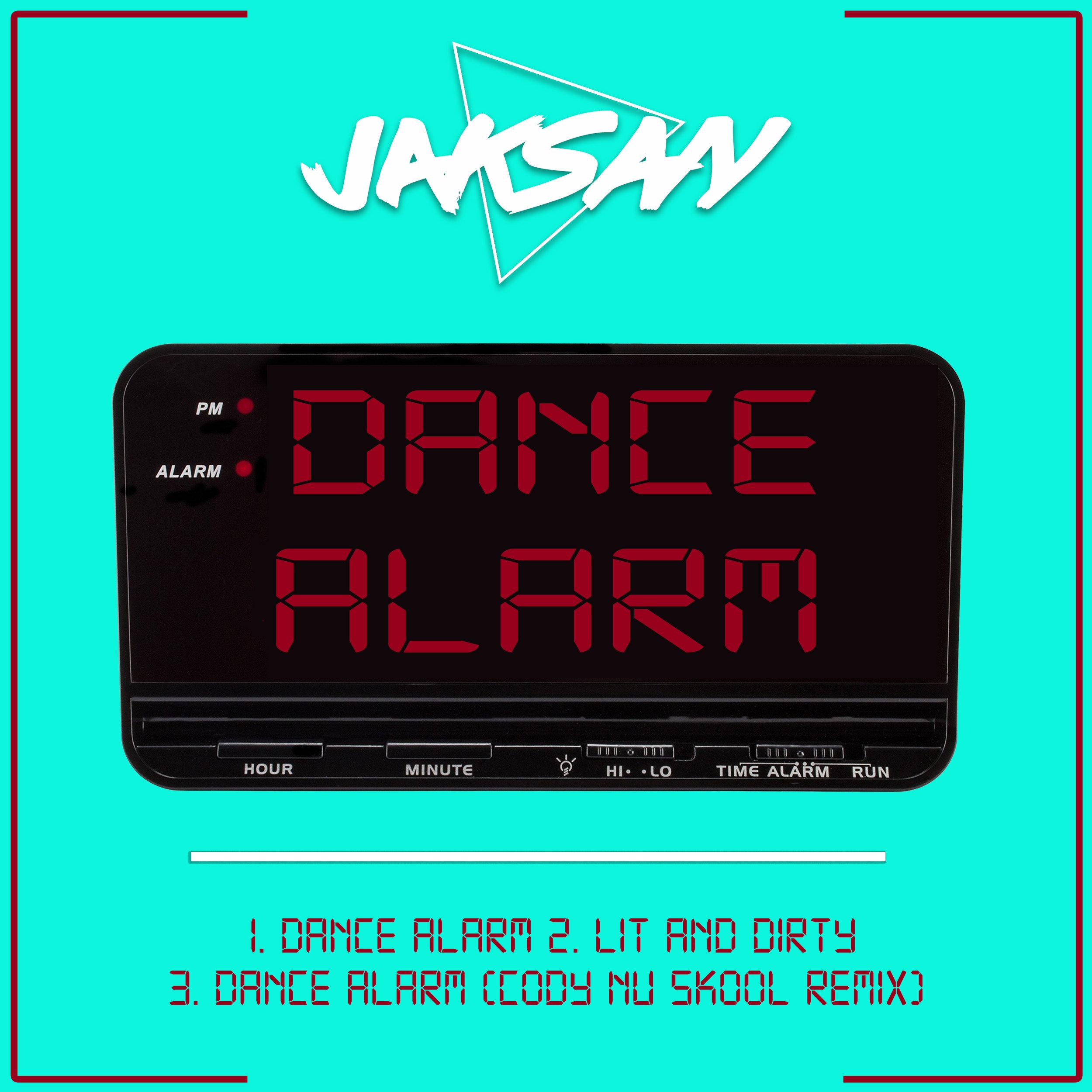 [OFDM039] Jaksan - Dance Alarm (ARTWORK).jpg