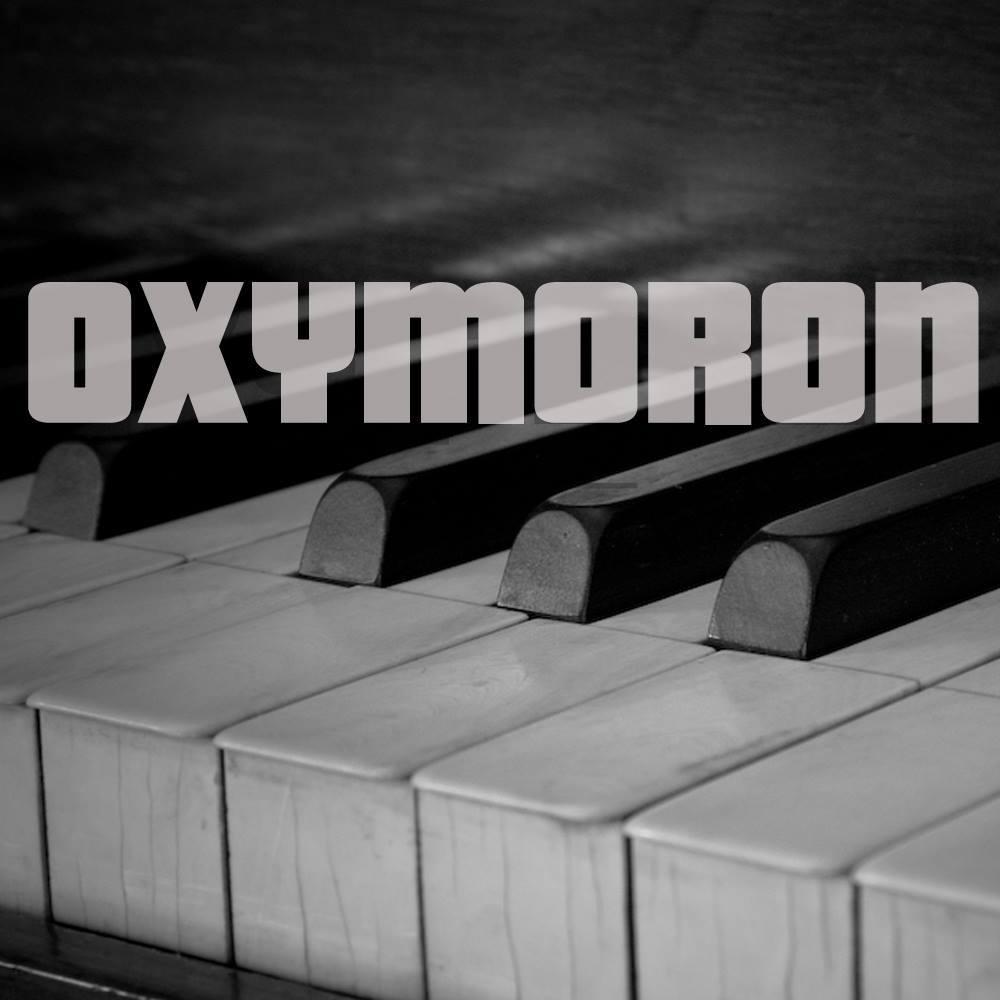 Oxymoron (U.S.)